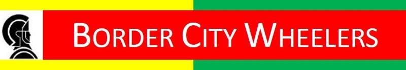 Border City Wheelers